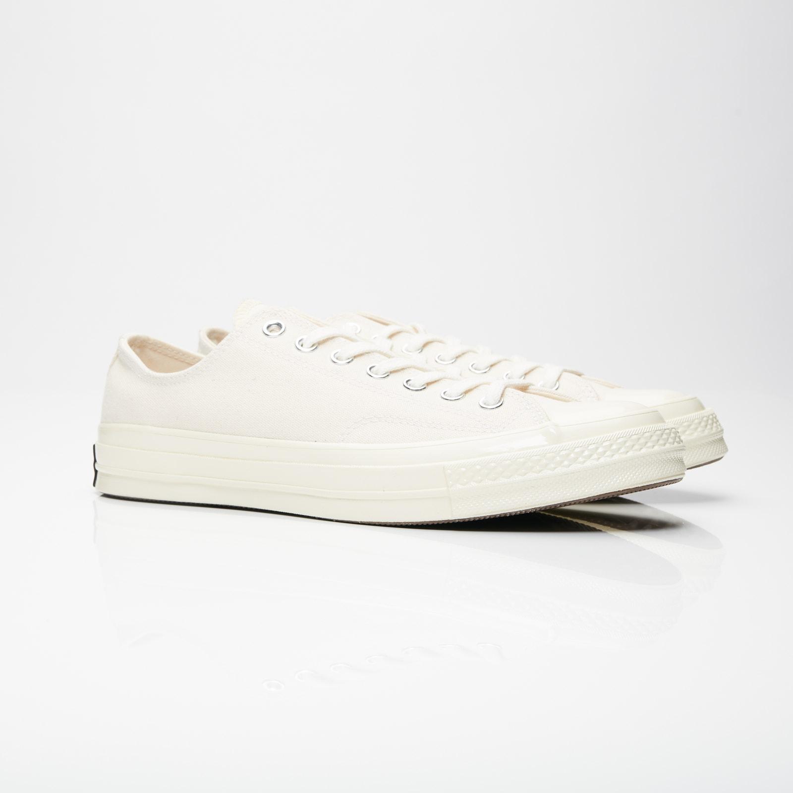 Converse Chuck 70 Ox 162211c Sneakersnstuff I Sneakers