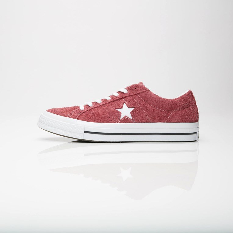 Converse One Star Ox - 3
