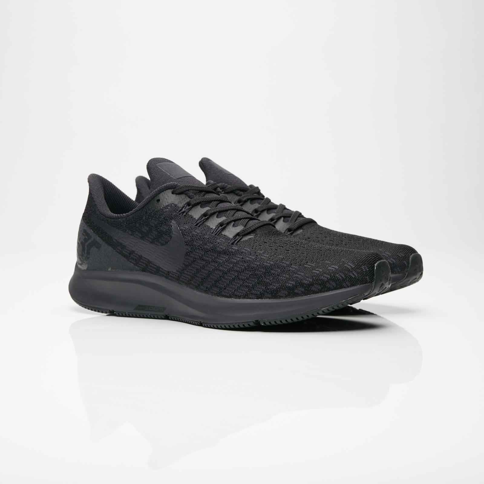 Nike Air Zoom Pegasus 35 - 942851-002 - Sneakersnstuff  bfef67e93c817