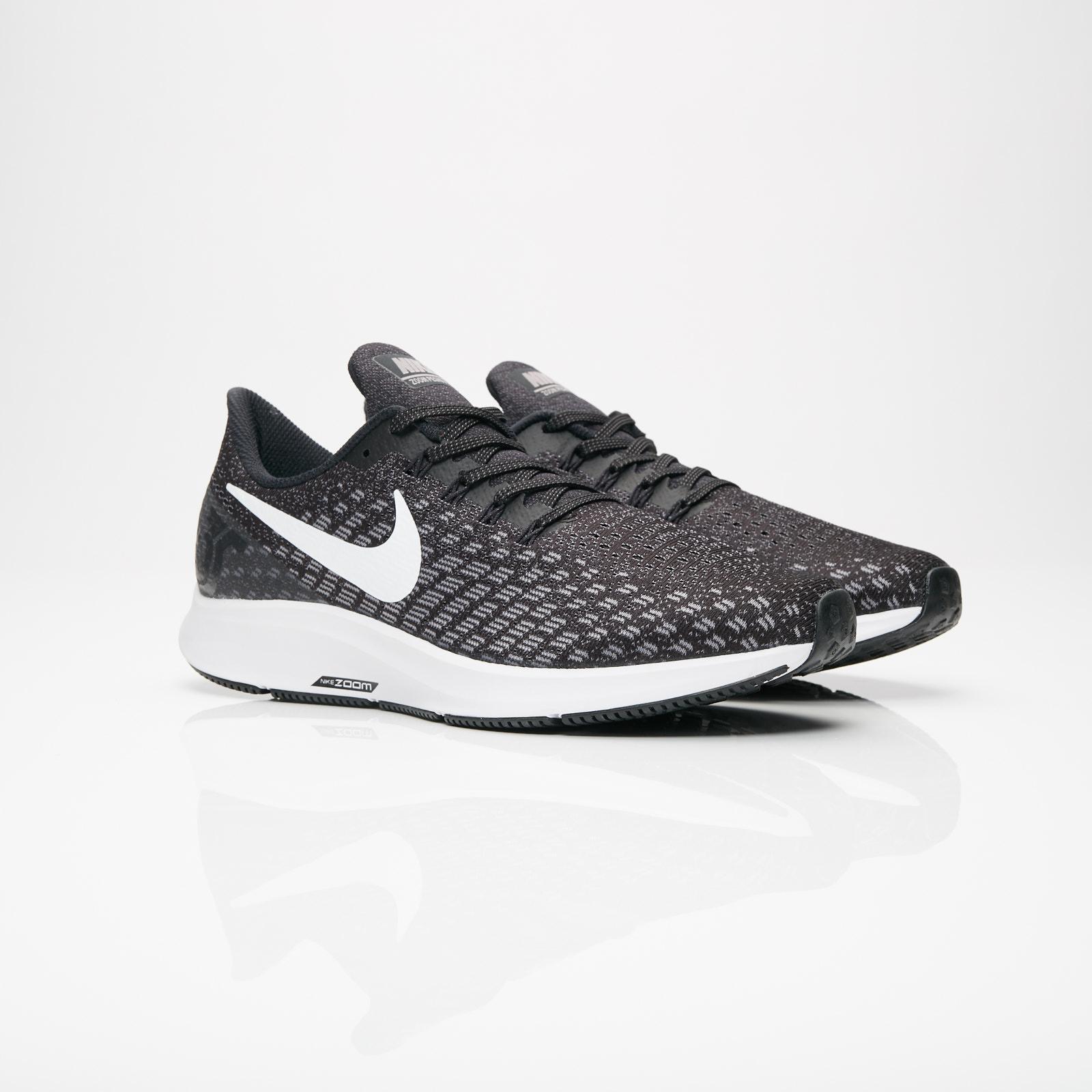 d8dd2929937bd Nike Air Zoom Pegasus 35 - 942851-001 - Sneakersnstuff