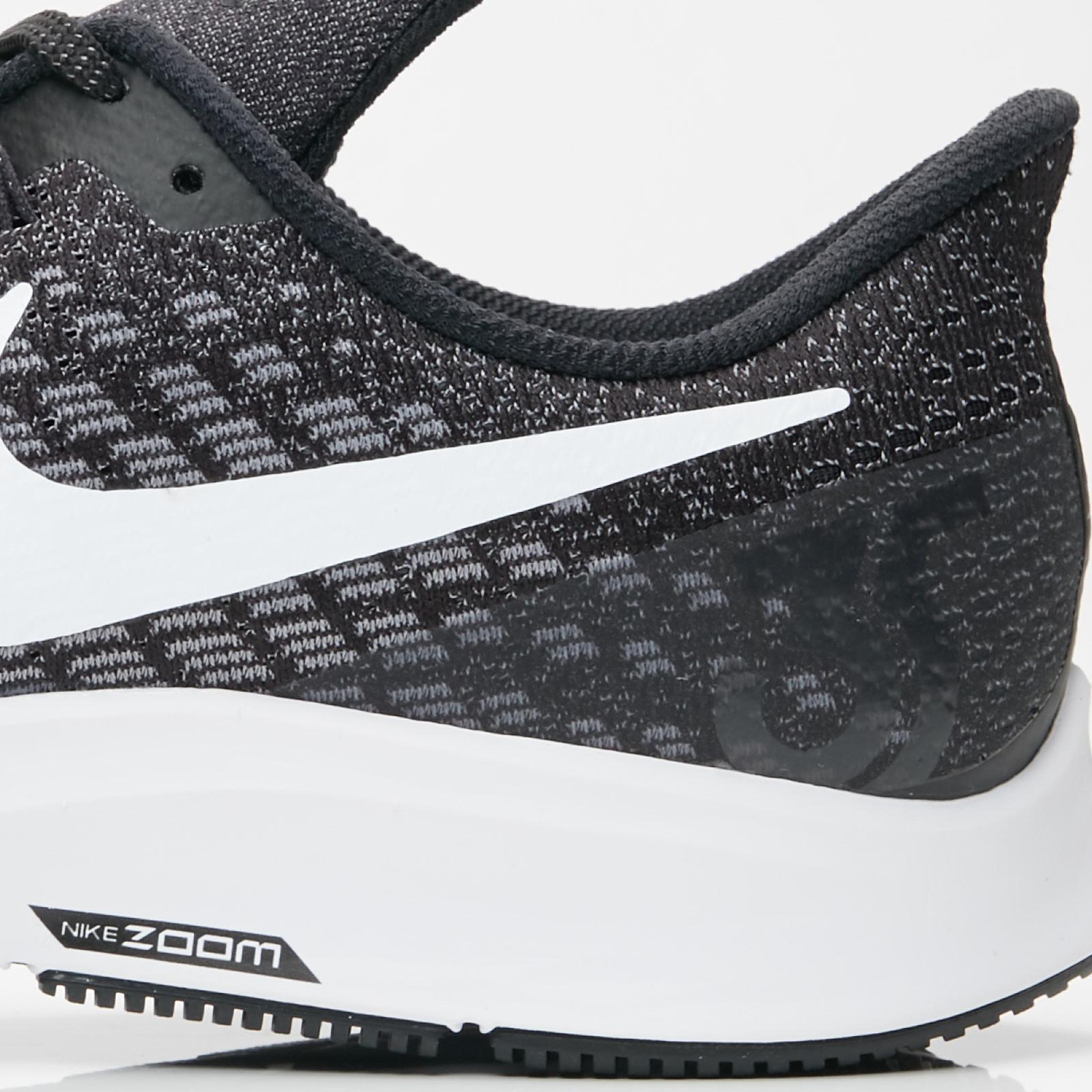3bf8a13d1ab32 Nike Air Zoom Pegasus 35 - 942851-001 - Sneakersnstuff