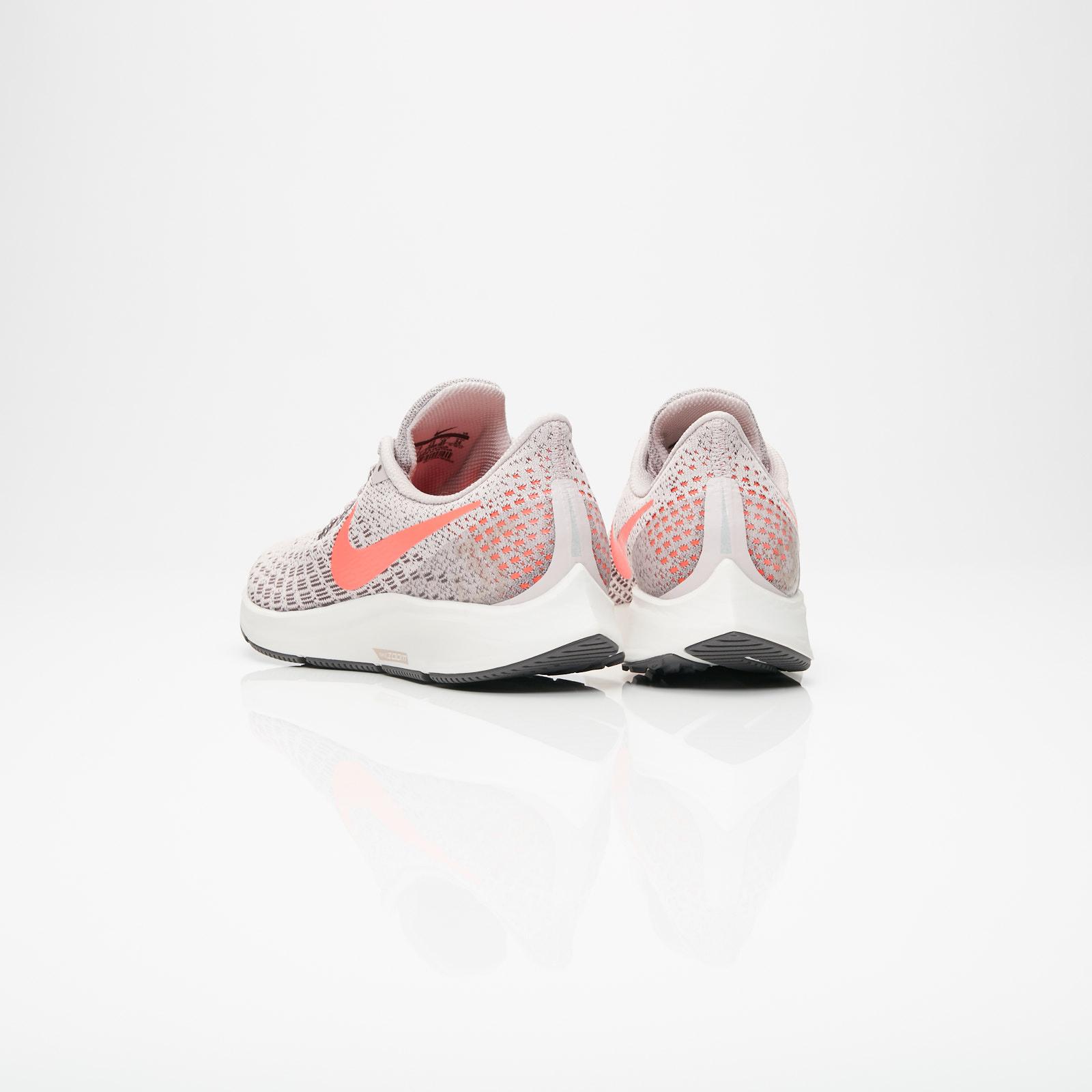 4e876d76f506e Nike Air Zoom Pegasus 35 - 942855-602 - Sneakersnstuff