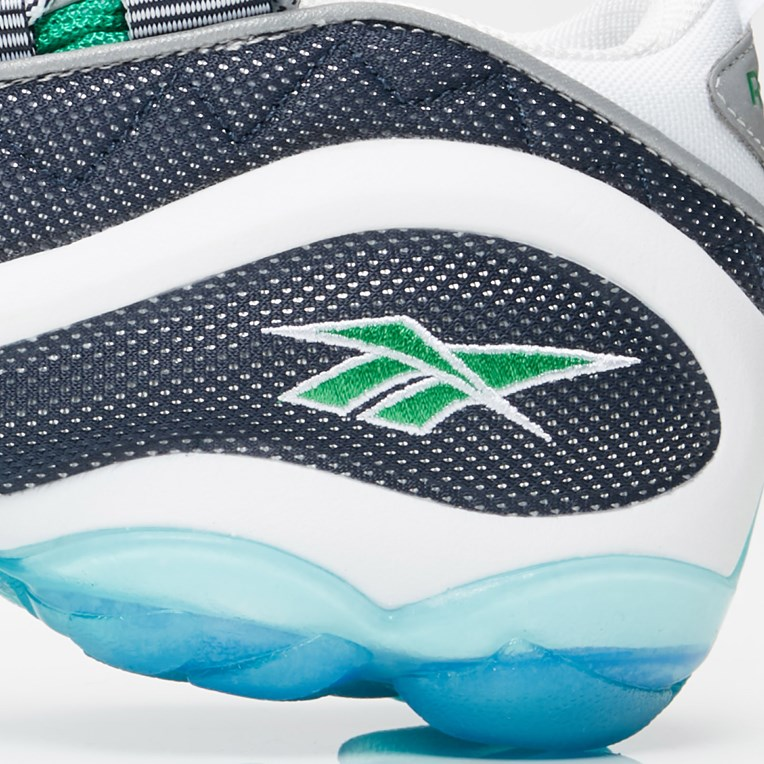Reebok DMX Run 10 - 6