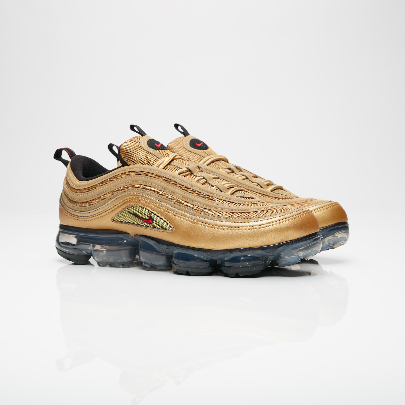 301d79cb4f Nike Air VaporMax 97 - Aj7291-700 - Sneakersnstuff | sneakers ...