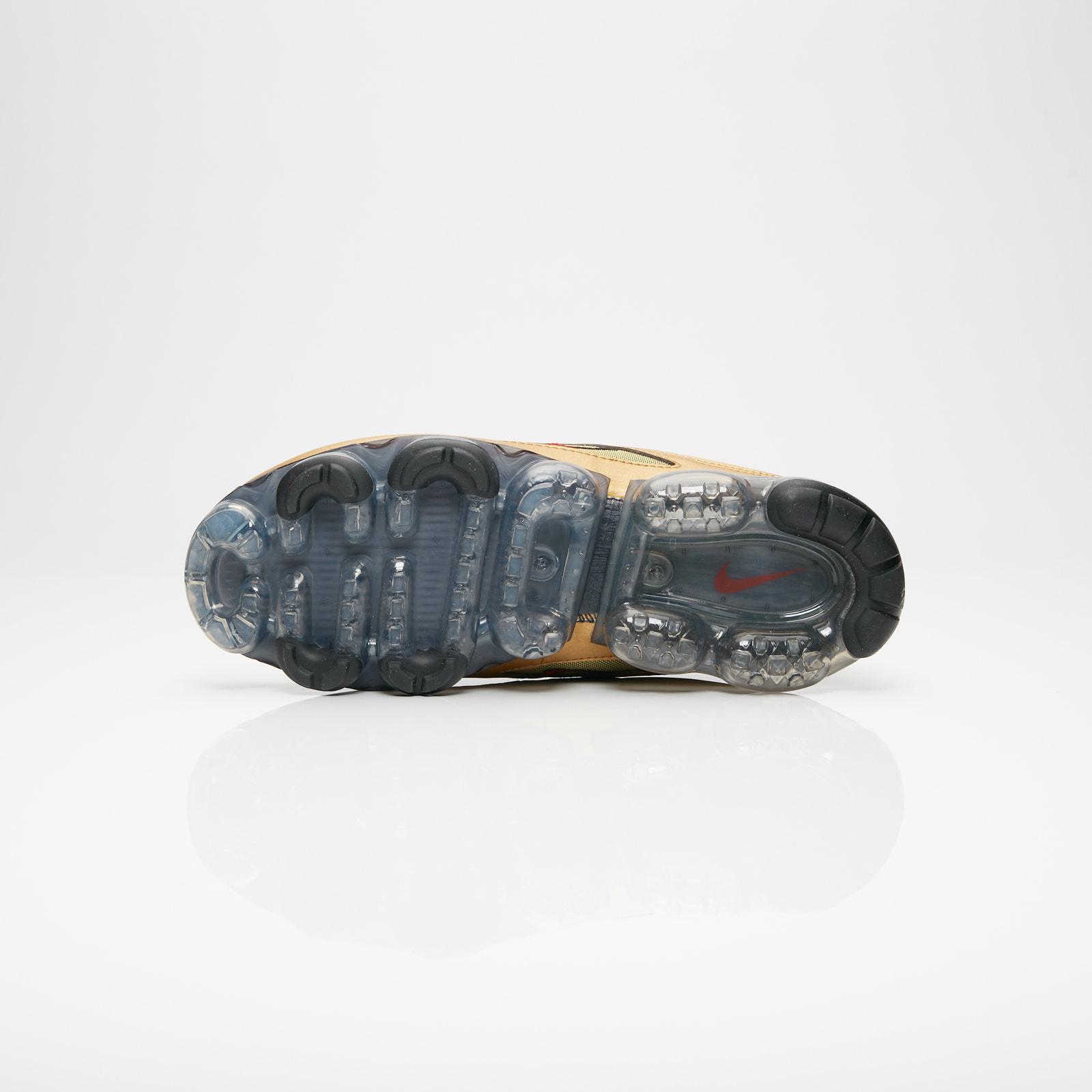 ddf22145d07ec Nike Air VaporMax 97 - Aj7291-700 - Sneakersnstuff