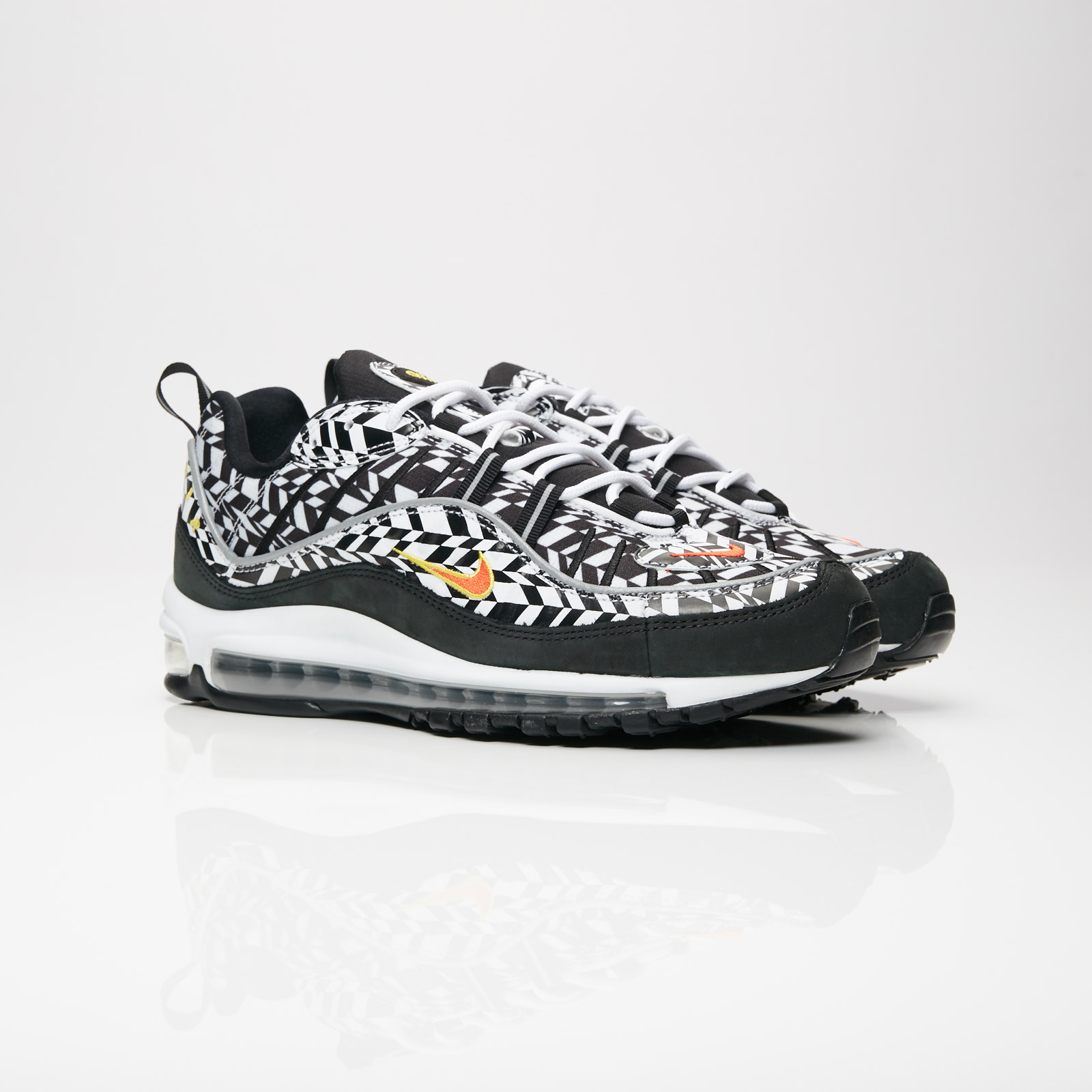 buy popular ce36c 62d15 ... yet. we will be updating stockists as soon as a confirmed date is  given. uk true dd mm yyyy 5704e db52b  new zealand nike sportswear air max  98 aop ...