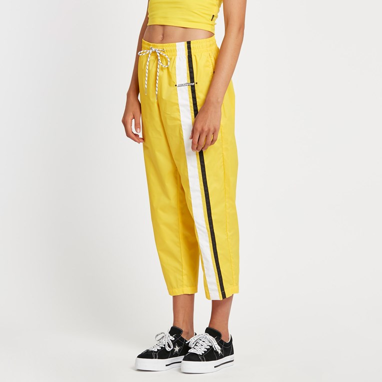 Converse Oversized Track Pant - 2