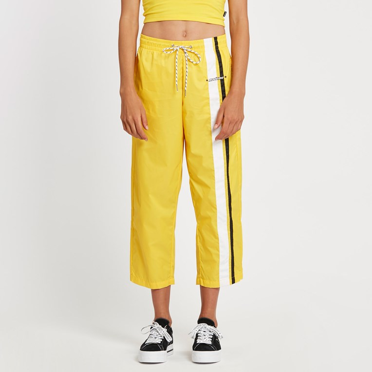 Converse Oversized Track Pant