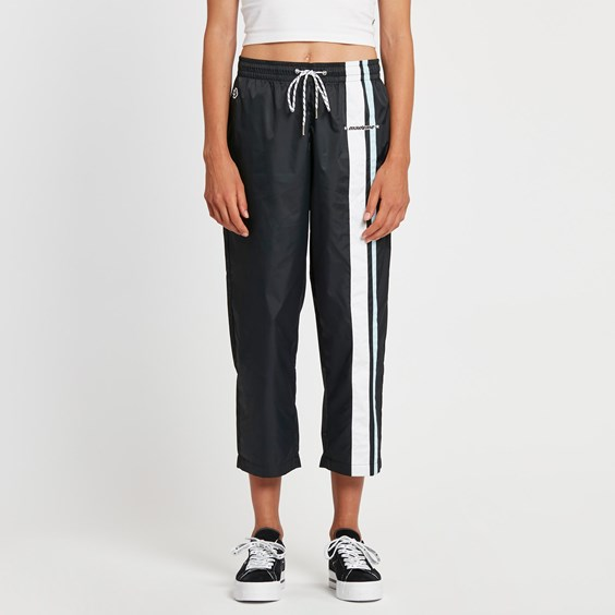 Image of Converse Oversized Track Pant
