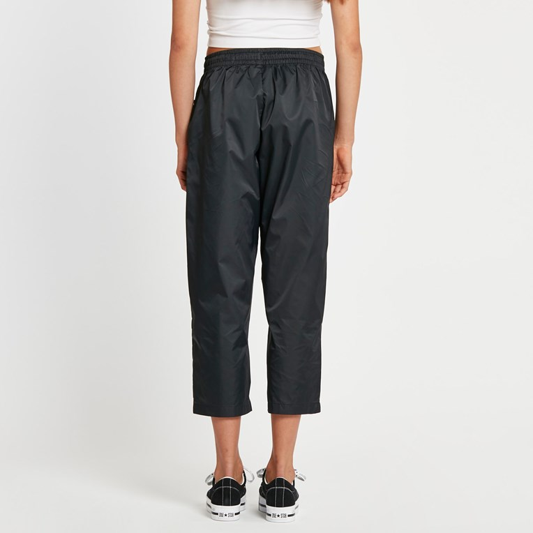 Converse Oversized Track Pant - 3