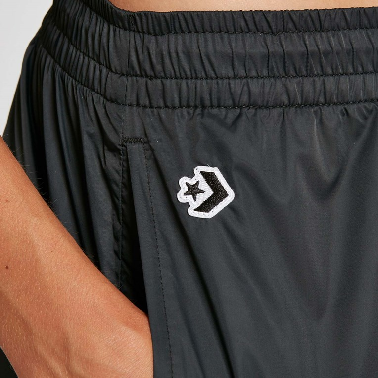 Converse Oversized Track Pant - 4