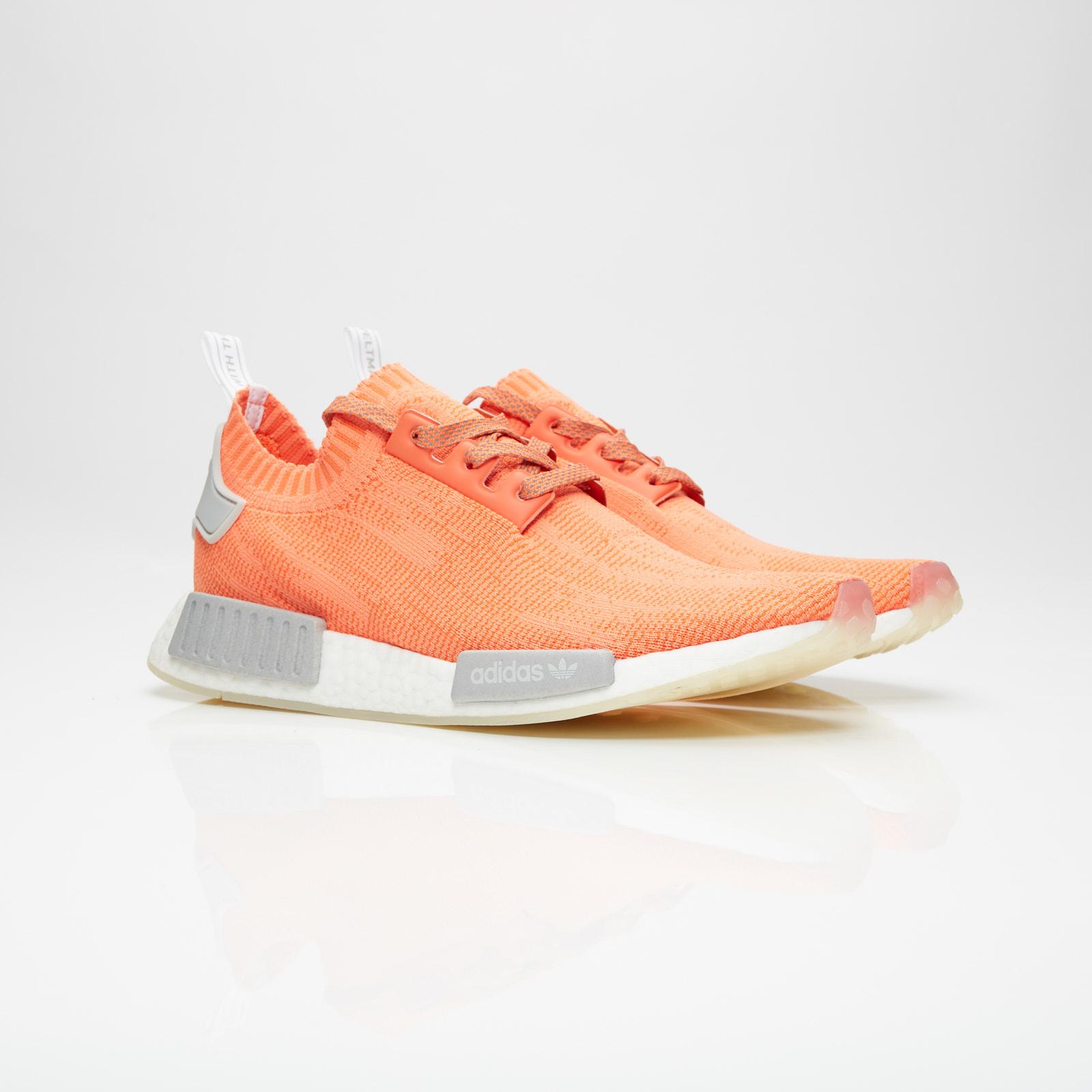 adidas nmd r1 pk b43522 sneakersnstuff scarpe & streetwear