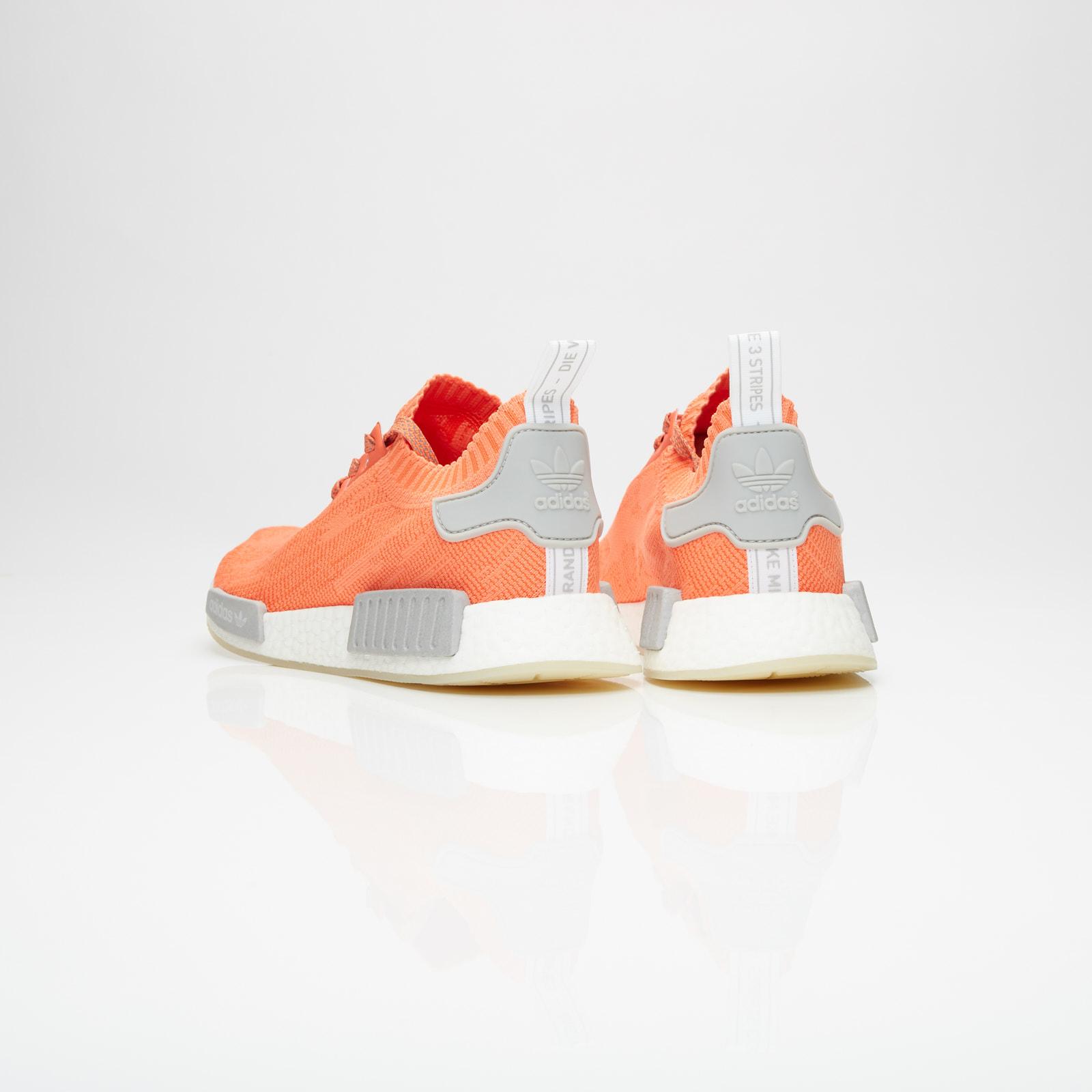 adidas nmd r1 pk kinder