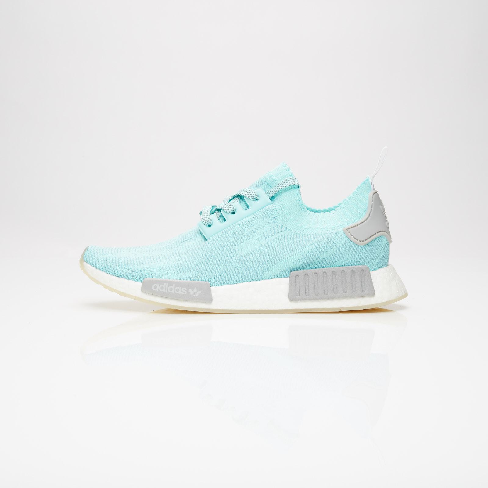 1c809b2e75cfb adidas NMD R1 PK - B43523 - Sneakersnstuff