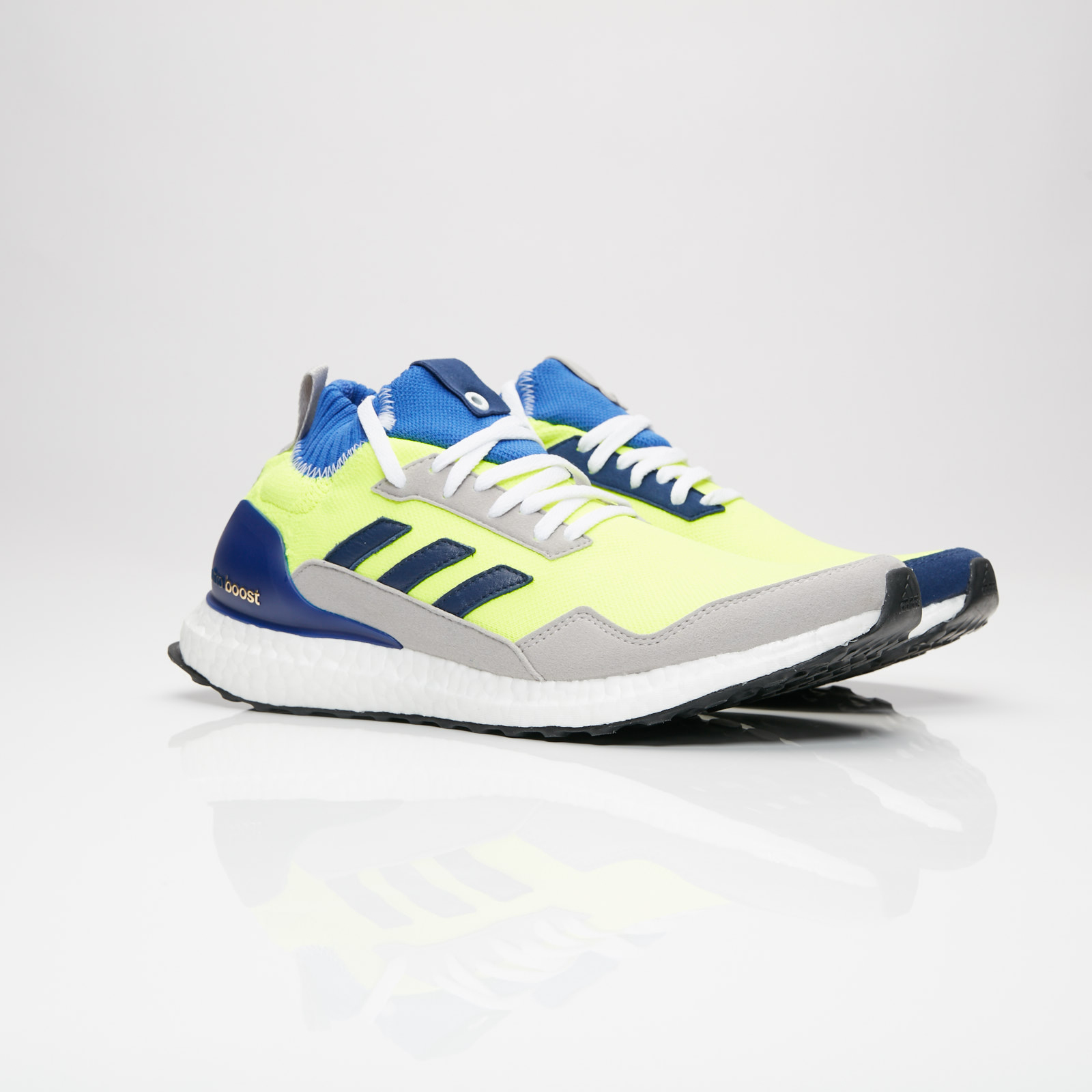 aebeb7b3c adidas Ultraboost Mid Proto - Bd7399 - Sneakersnstuff