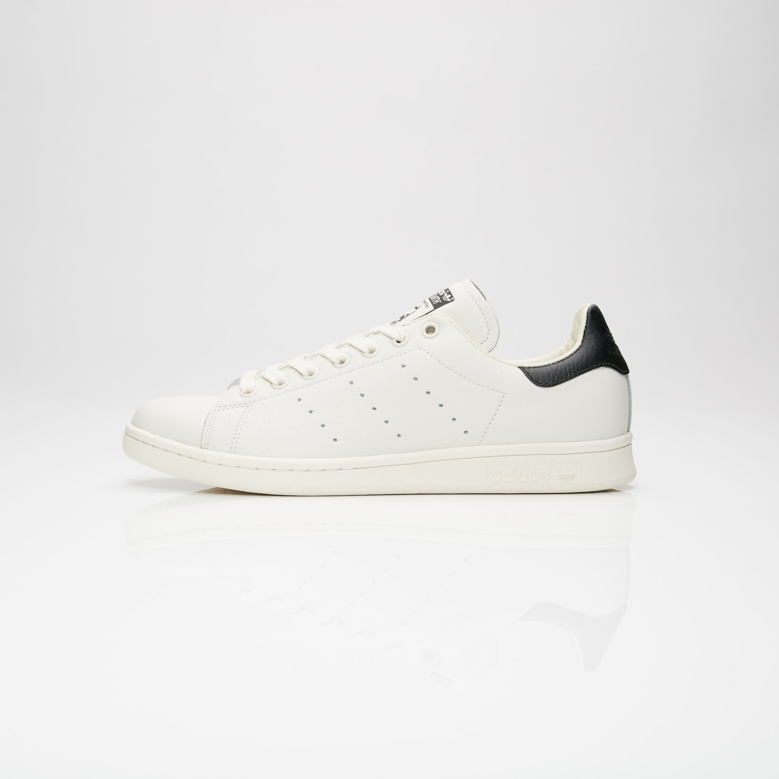 hot sale online 13083 ece34 adidas Stan Smith - B37897 - Sneakersnstuff | sneakers ...