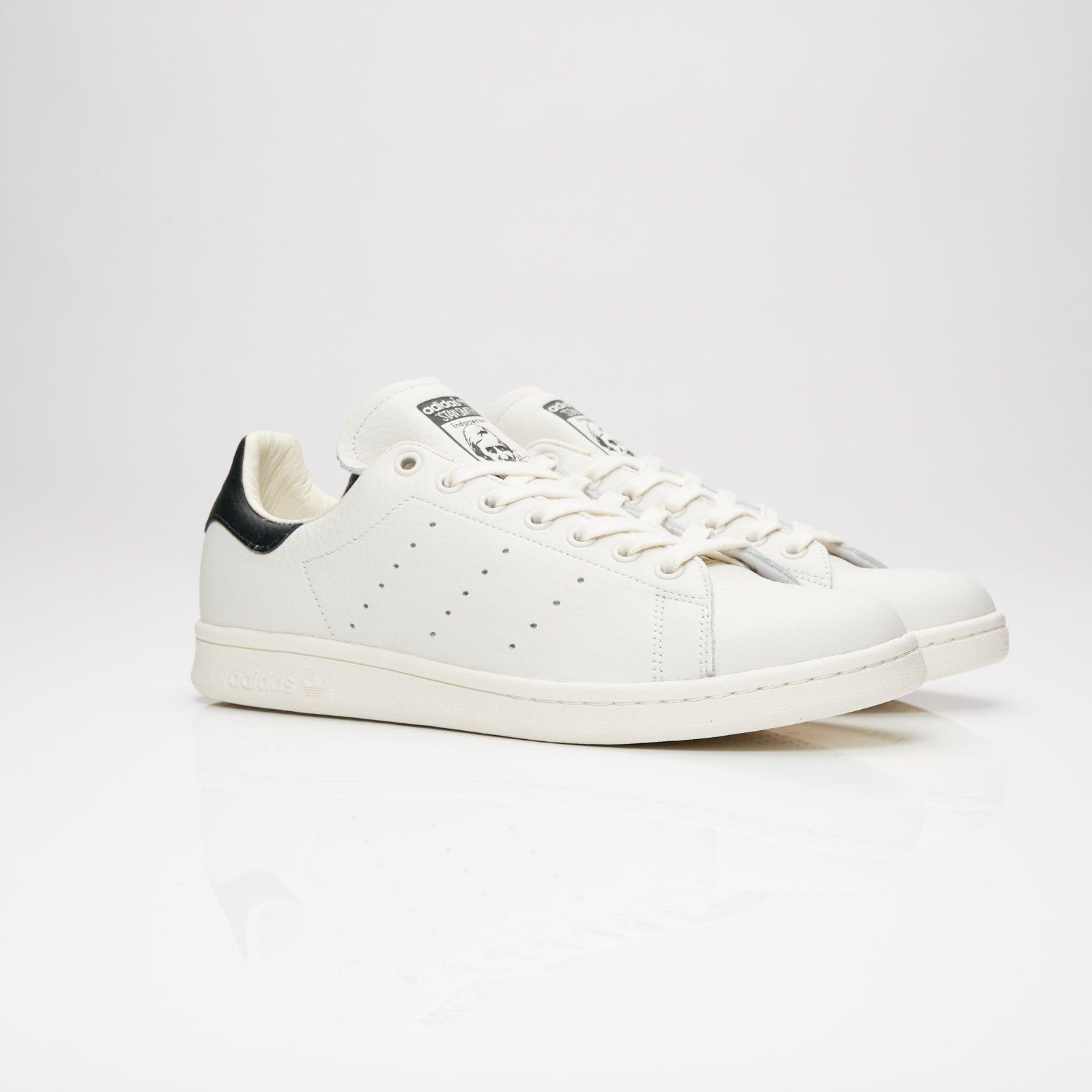 adidas Stan Smith - B37897 - Sneakersnstuff  98a59042db815