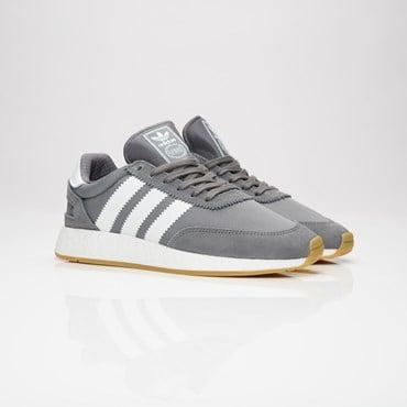 sports shoes 6ade7 45354 adidas Originals I-5923