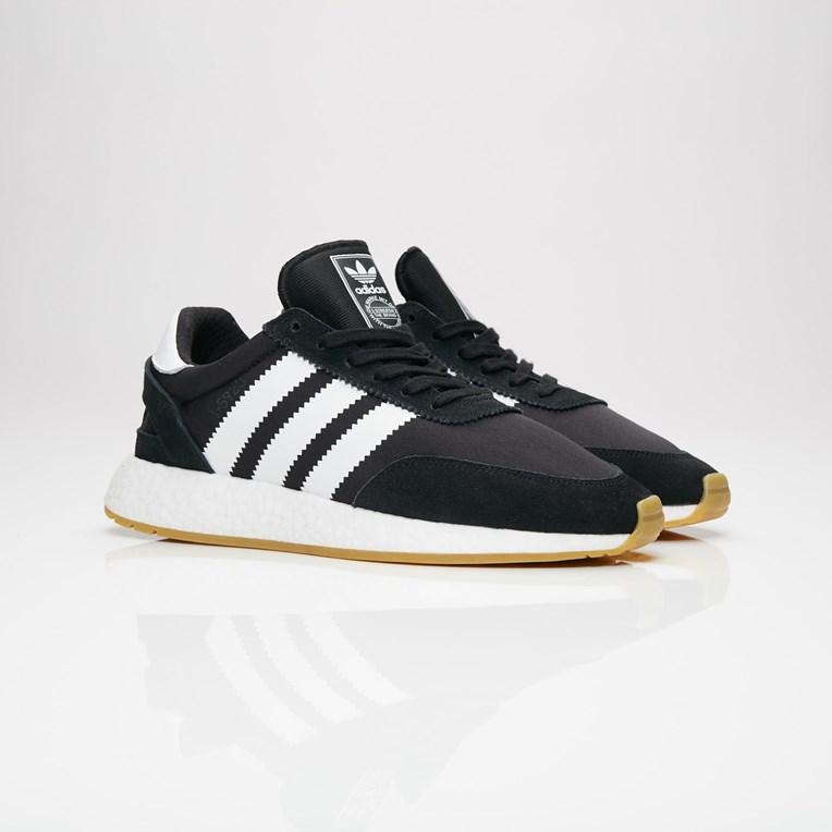 92fabb894527 adidas I-5923 - D97344 - Sneakersnstuff