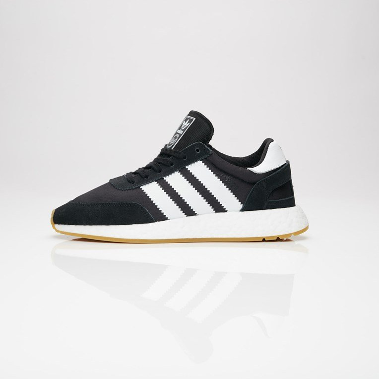 véridique grand Prix adidas originals i 5923 shoes
