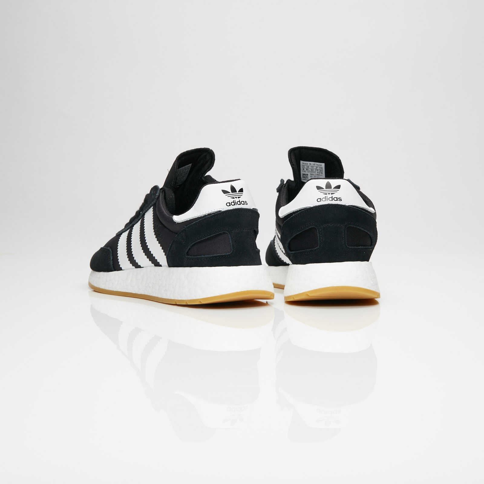 low priced 3f669 c750e adidas I-5923 - D97344 - Sneakersnstuff   sneakers   streetwear online  since 1999