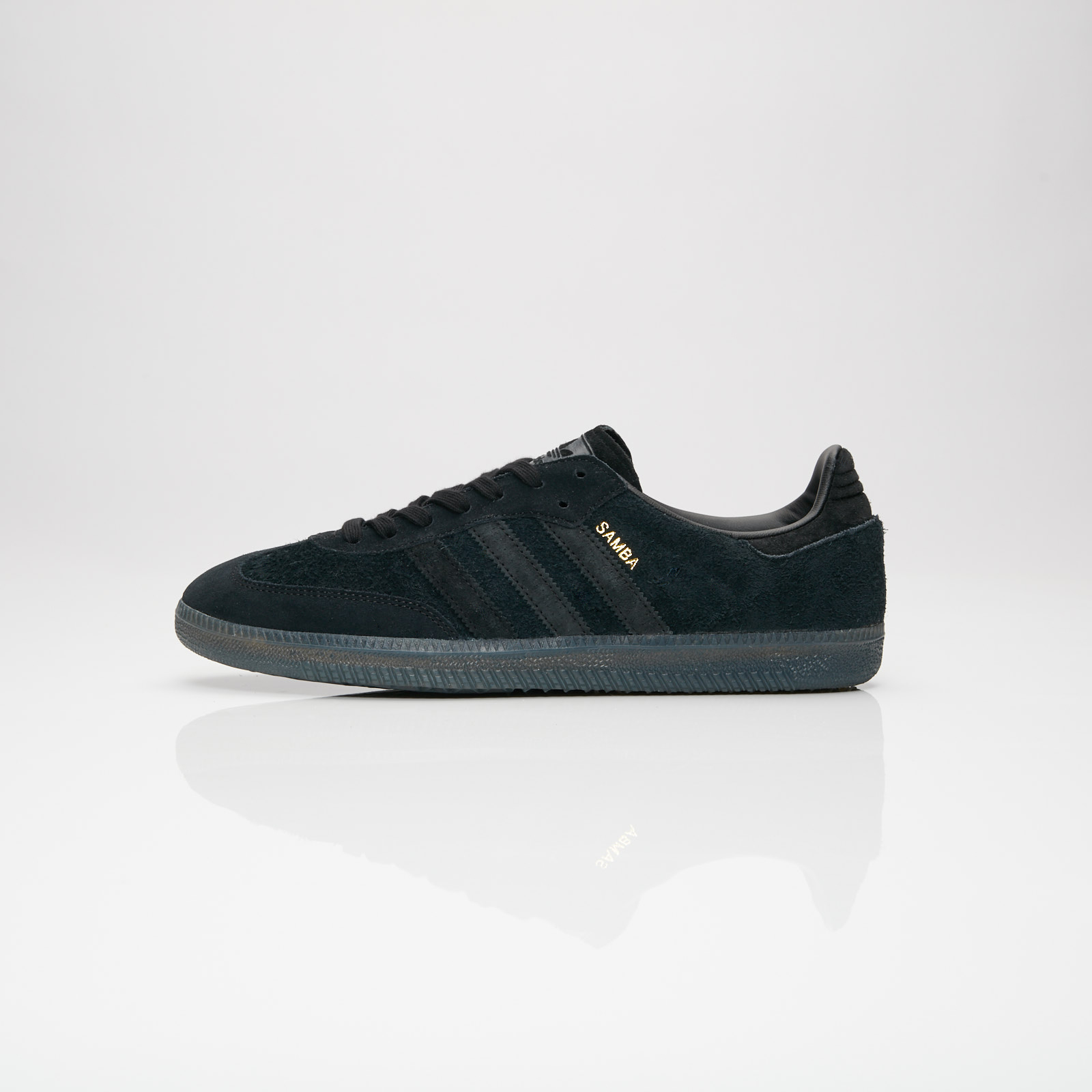 e80e0812d821 adidas Samba OG - B75682 - Sneakersnstuff