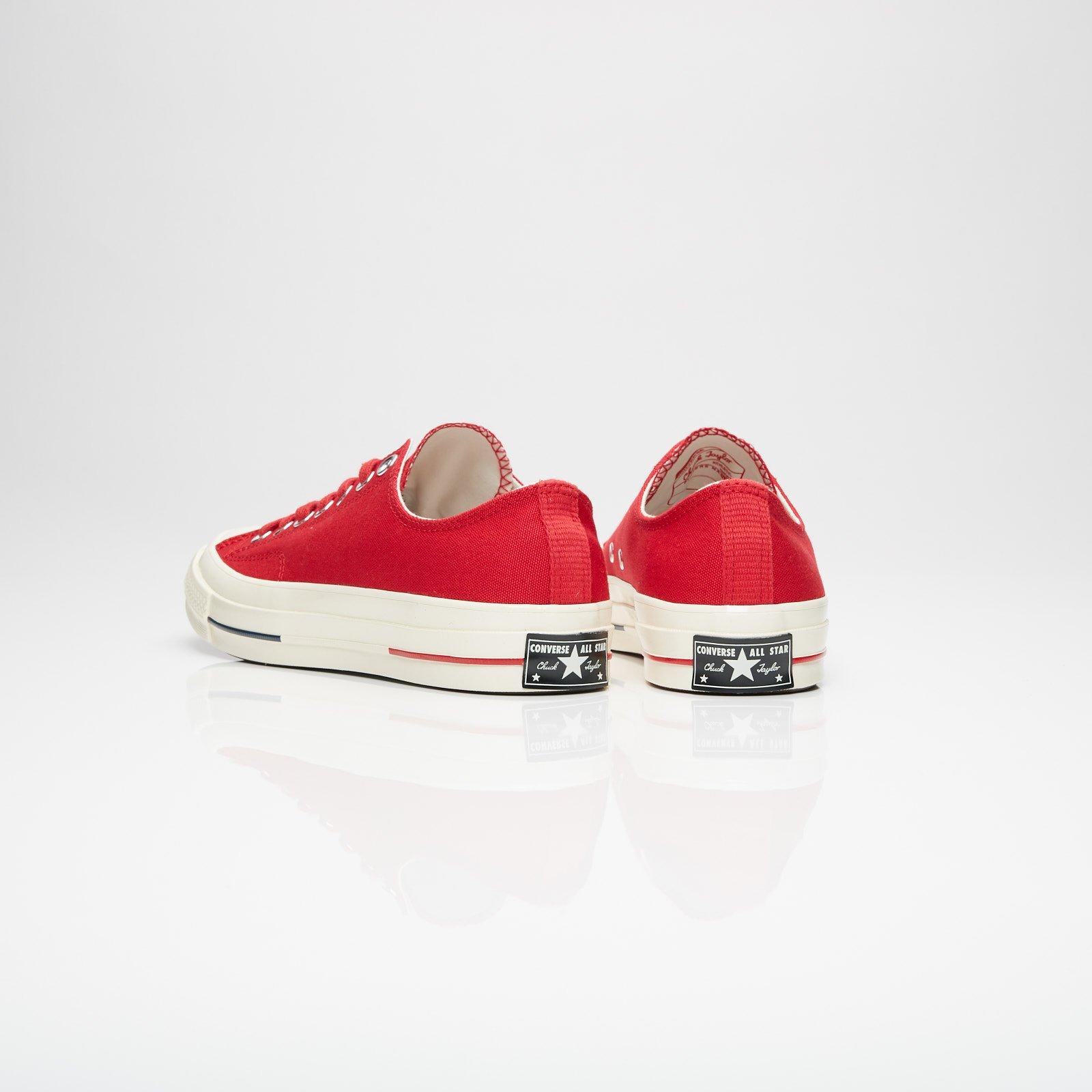 c8162478ea Converse Chuck 70 Ox - 160493c - Sneakersnstuff   sneakers ...