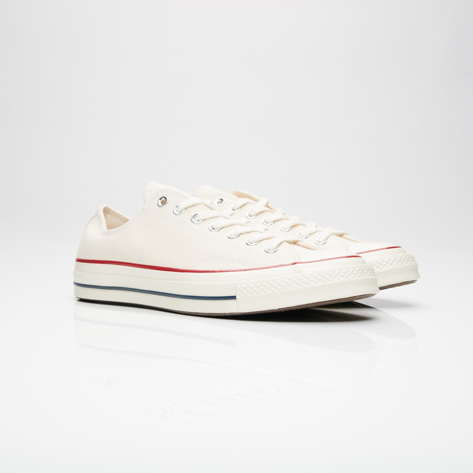 Converse Chuck Taylor 70 - Ox - 162062c - Sneakersnstuff  60f2aeeafd709