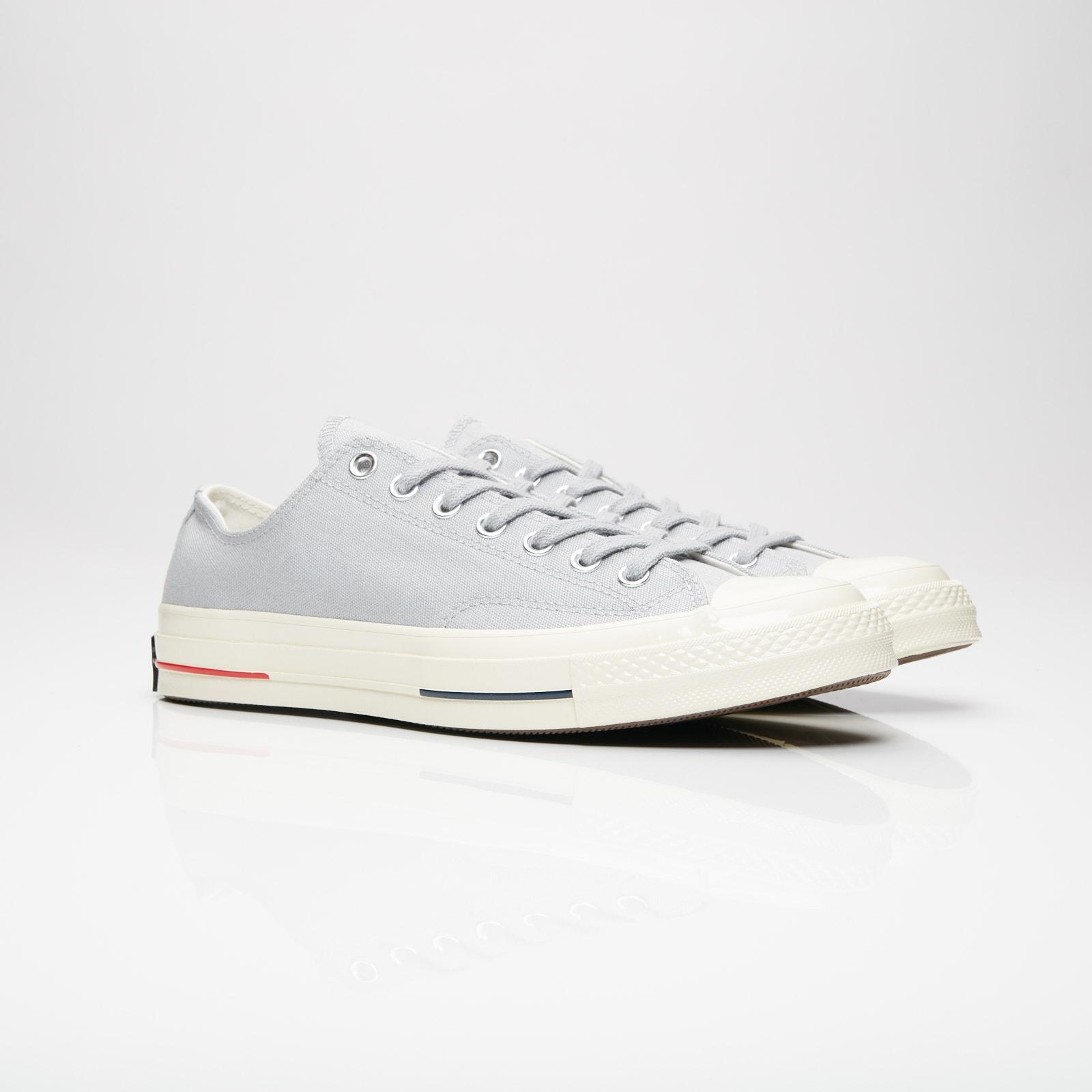 mizuno shoes size 39 for ladies 70s