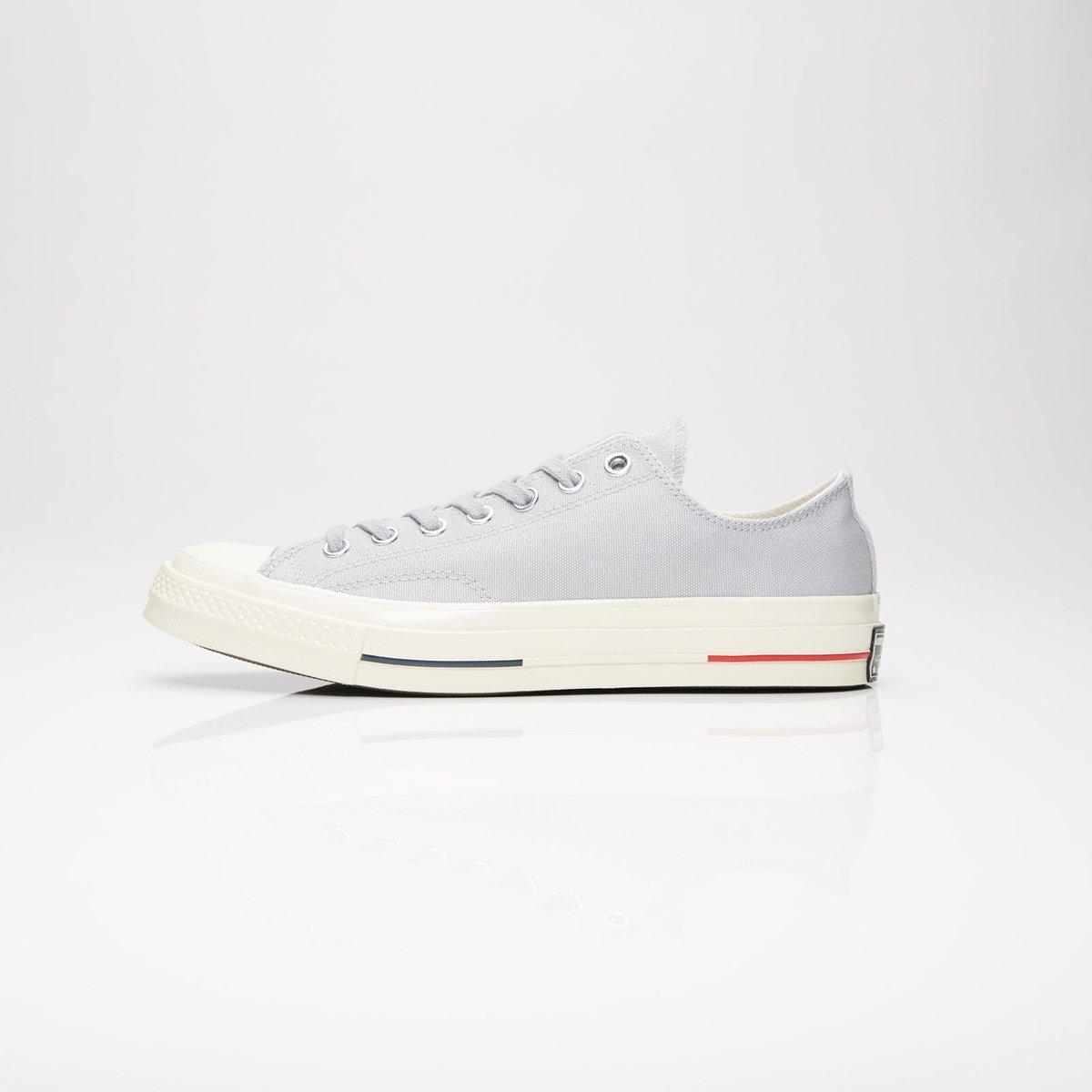 Converse Chuck 70 Ox 160496c Sneakersnstuff | sneakers