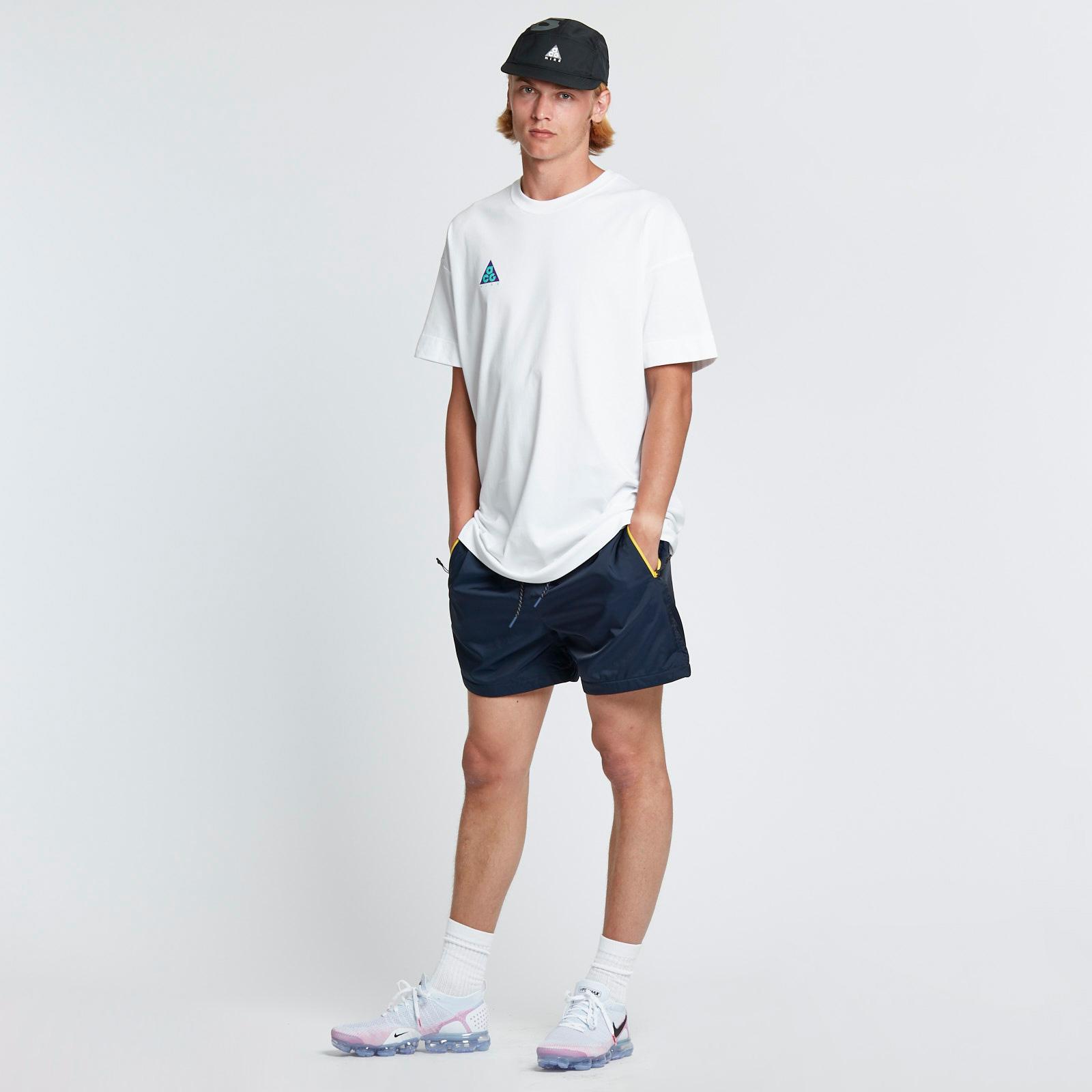 Nike Dry AW84 Cap ACG QS - Ao2104-010 - Sneakersnstuff  ecd39bfe08e