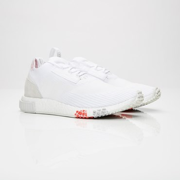 NMD Racer PK W