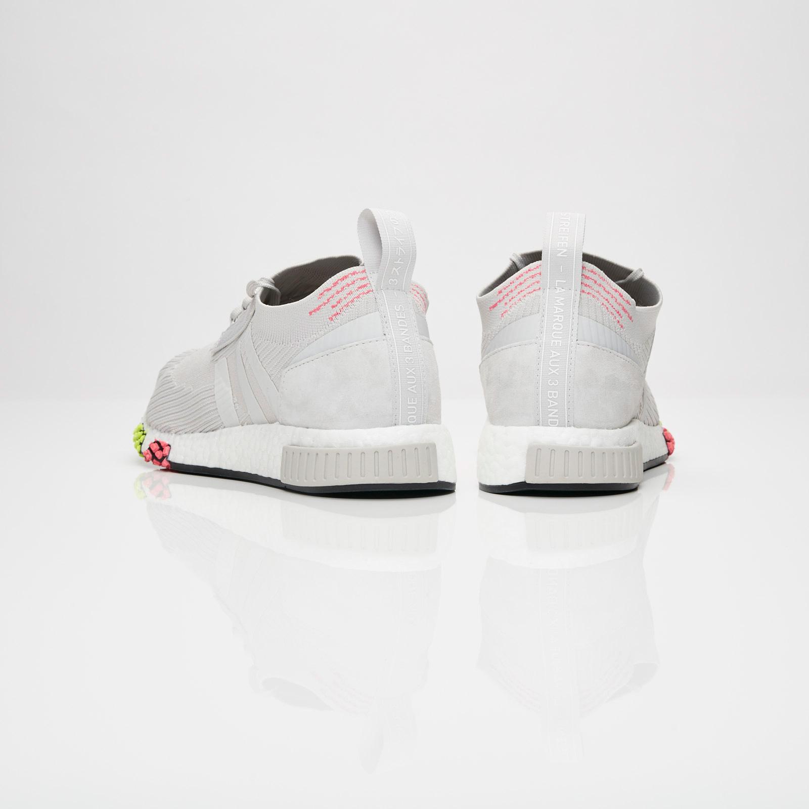 f6bbccd5e adidas NMD Racer PK - Cq2443 - Sneakersnstuff