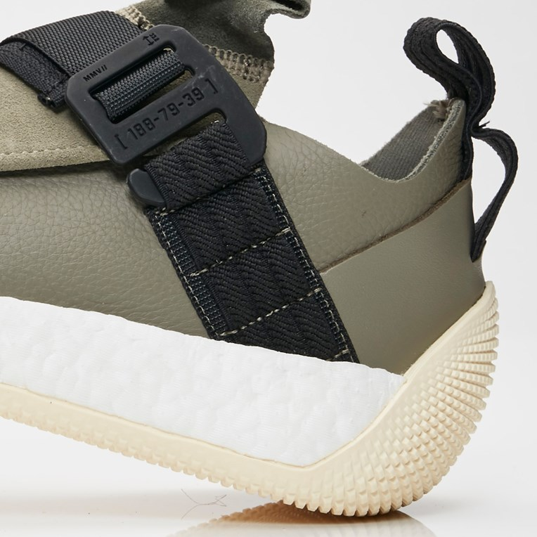 adidas Performance Harden LS 2 Buckle - 6