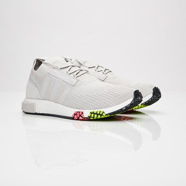 uk availability b7075 60f9d adidas Originals NMD Racer PK