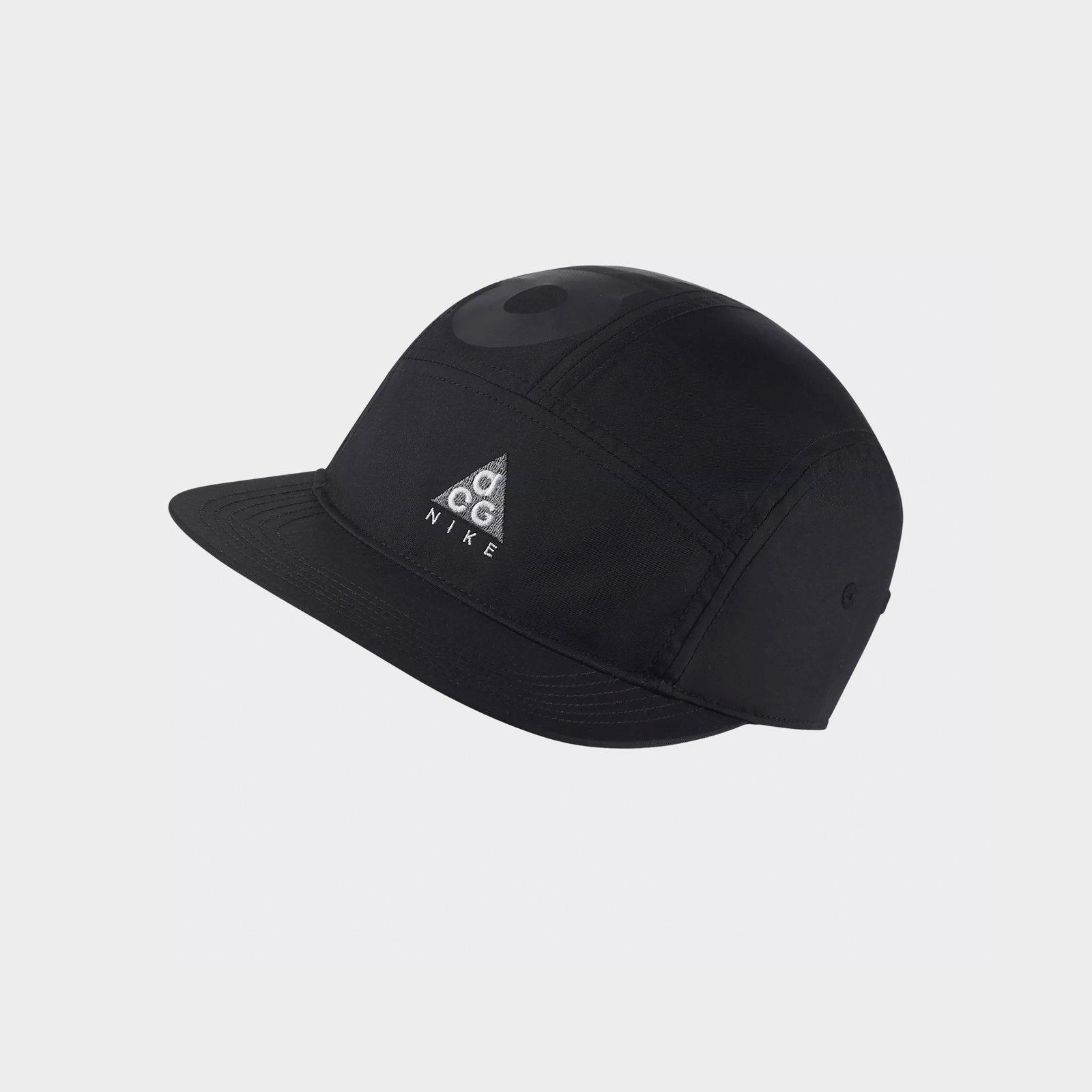 Nike Dry AW84 Cap ACG QS - Ao2104-010 - Sneakersnstuff ... 71240ac533c