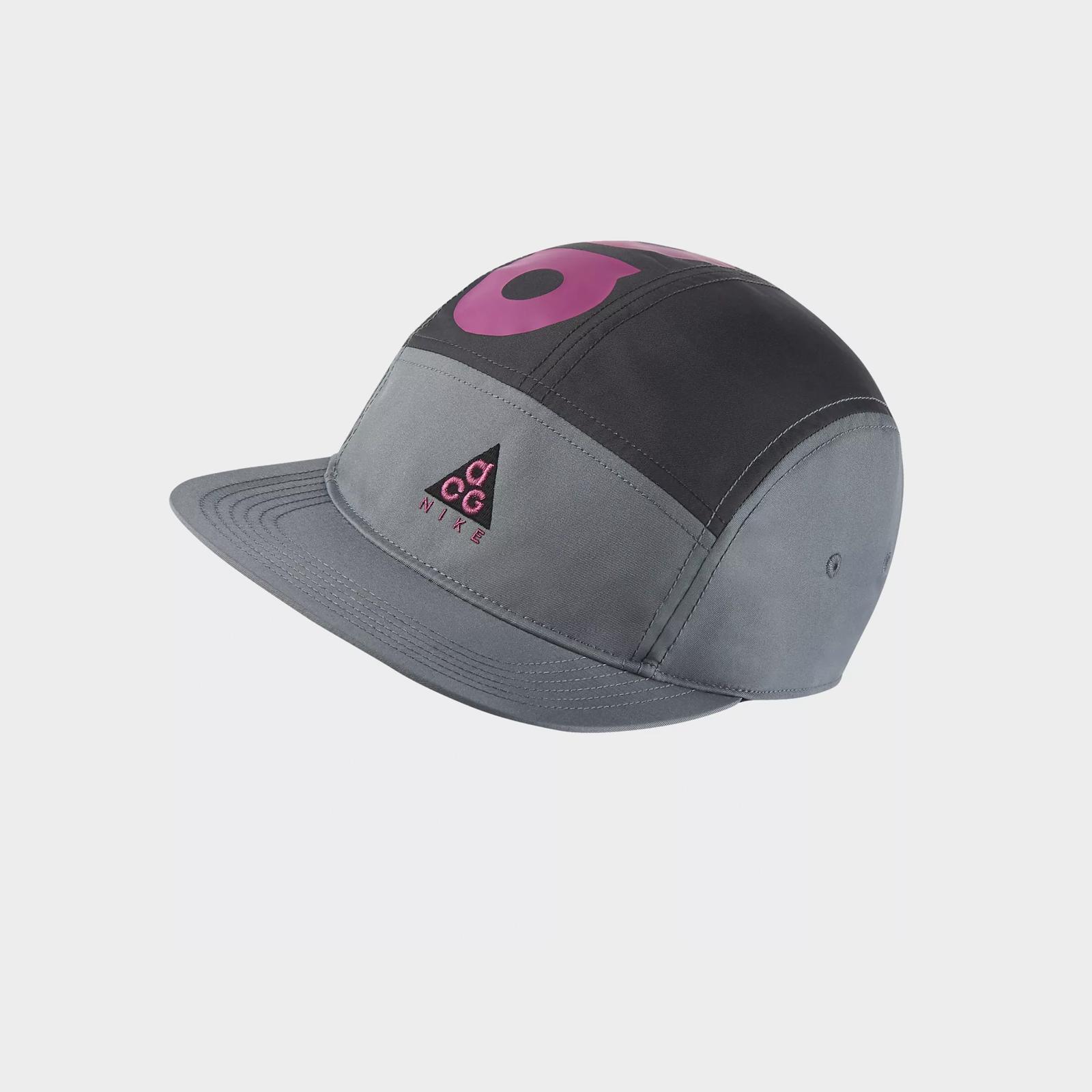 59609b98d77 Nike Dry AW84 Cap ACG QS - Ao2104-065 - Sneakersnstuff ...