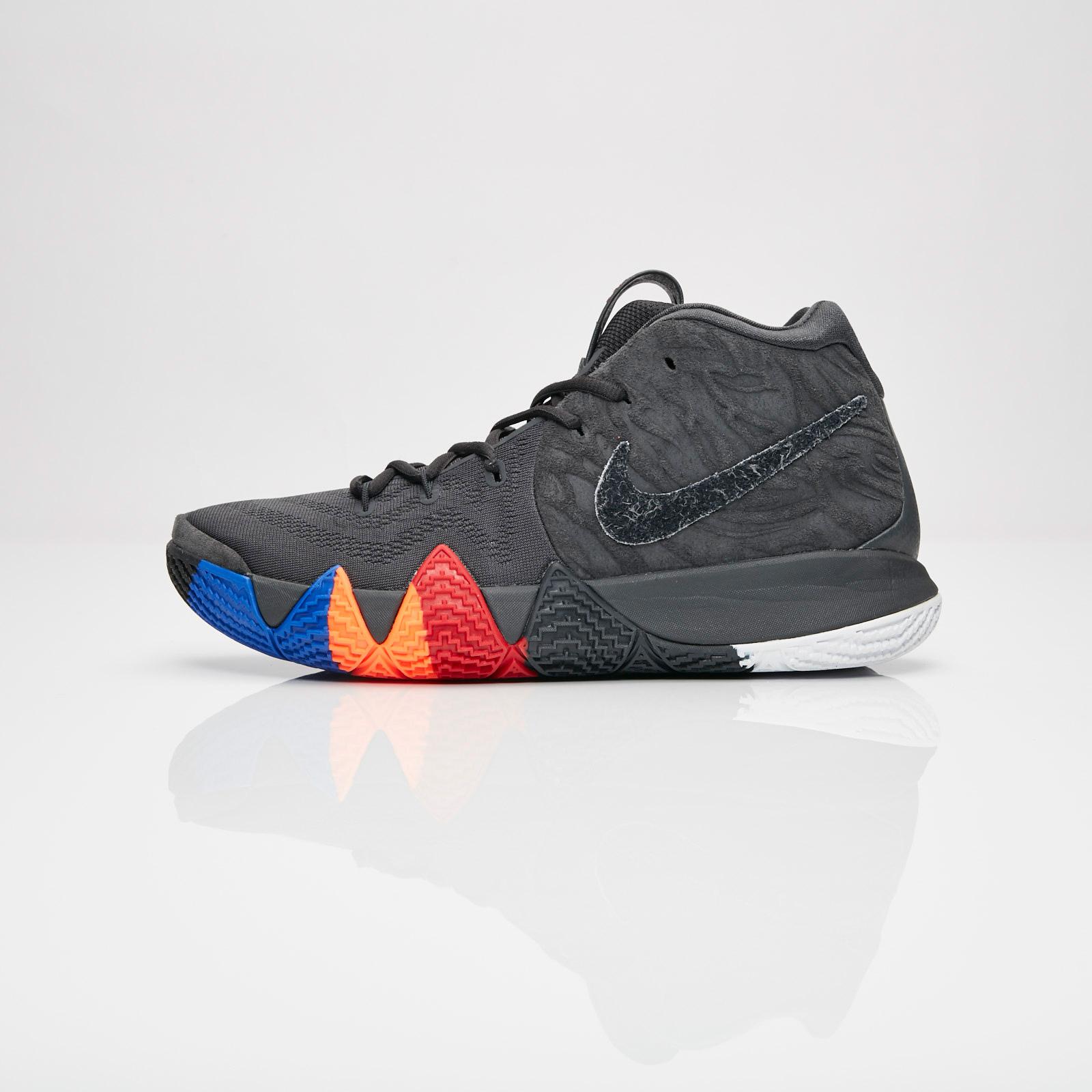 787368000b26 Nike Kyrie 4 - 943806-011 - Sneakersnstuff