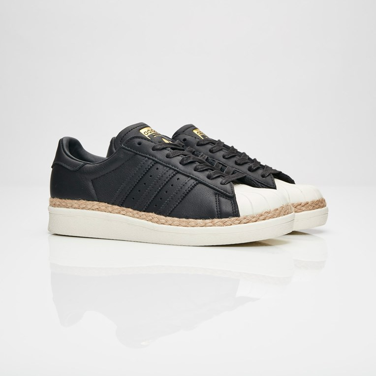 adidas Originals Superstar 80s New Bold W
