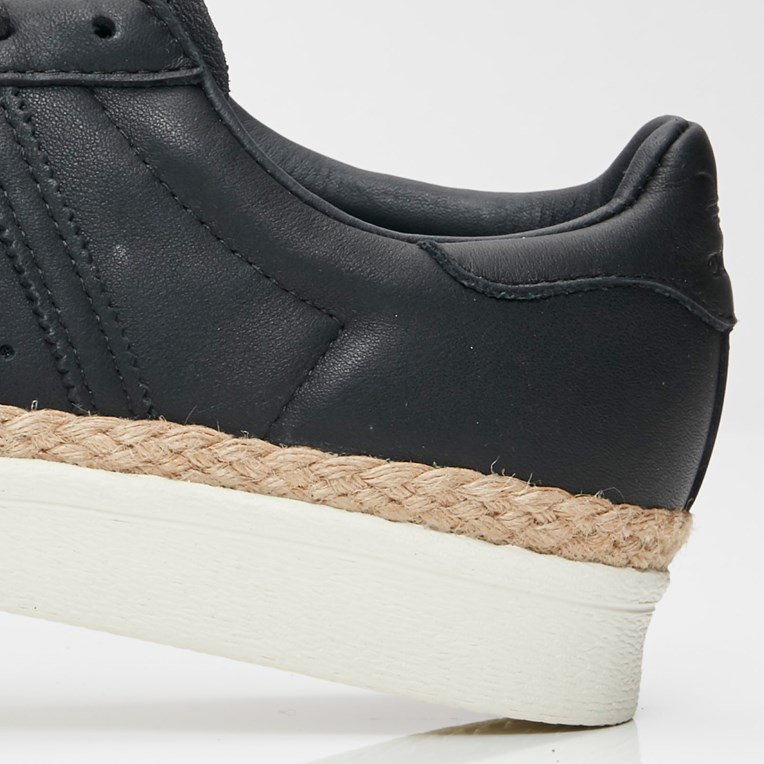adidas Originals Superstar 80s New Bold W - 6
