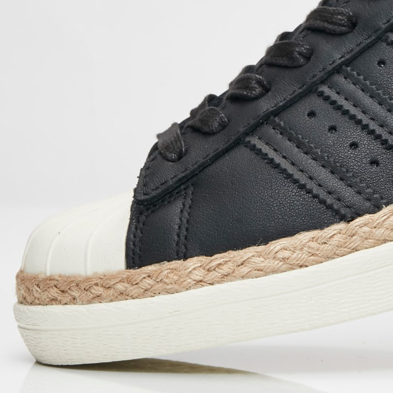 adidas Originals Superstar 80s New Bold W - 5