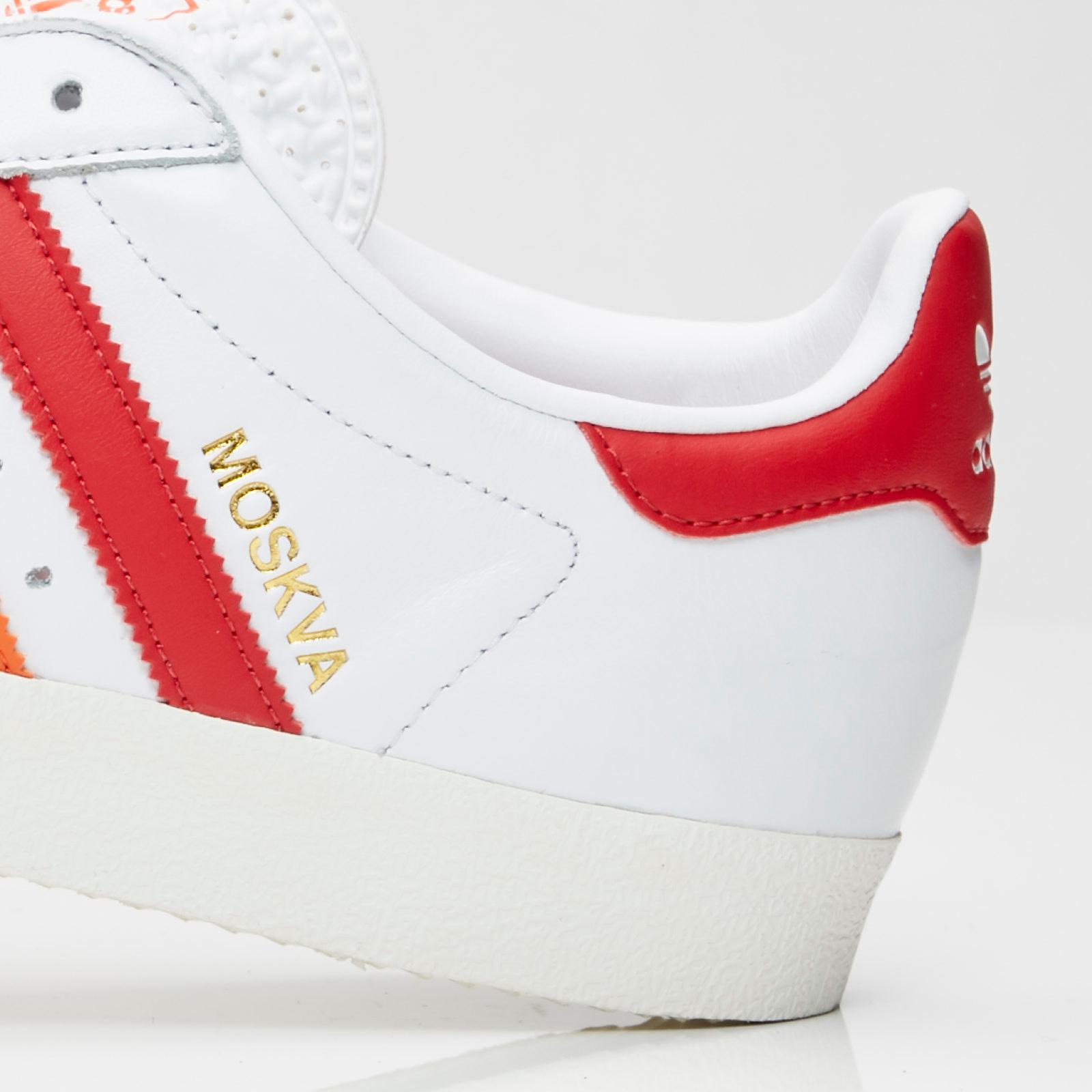 separation shoes a62f1 911ef ... adidas Originals 350