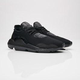 adidas Y-3 - Sneakersnstuff  93d2a53bf56b1