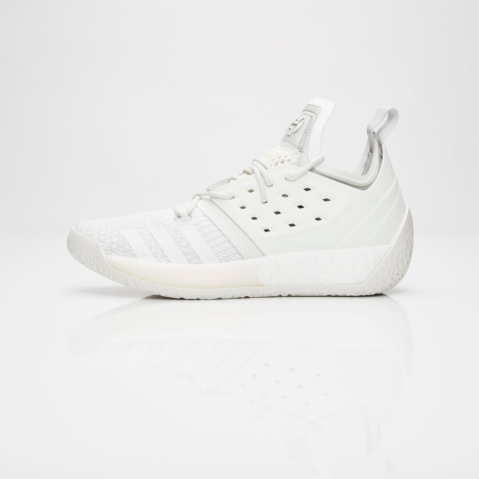 452e2a7c4cb6 adidas Harden Vol. 2 - Ap9871 - Sneakersnstuff