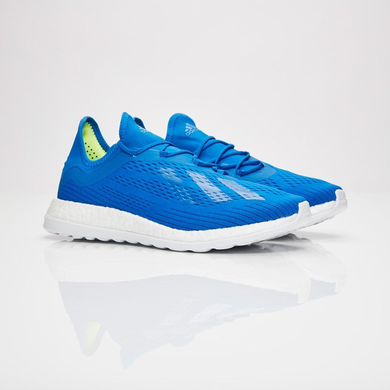 adidas Performance World Cup X 18+ TR