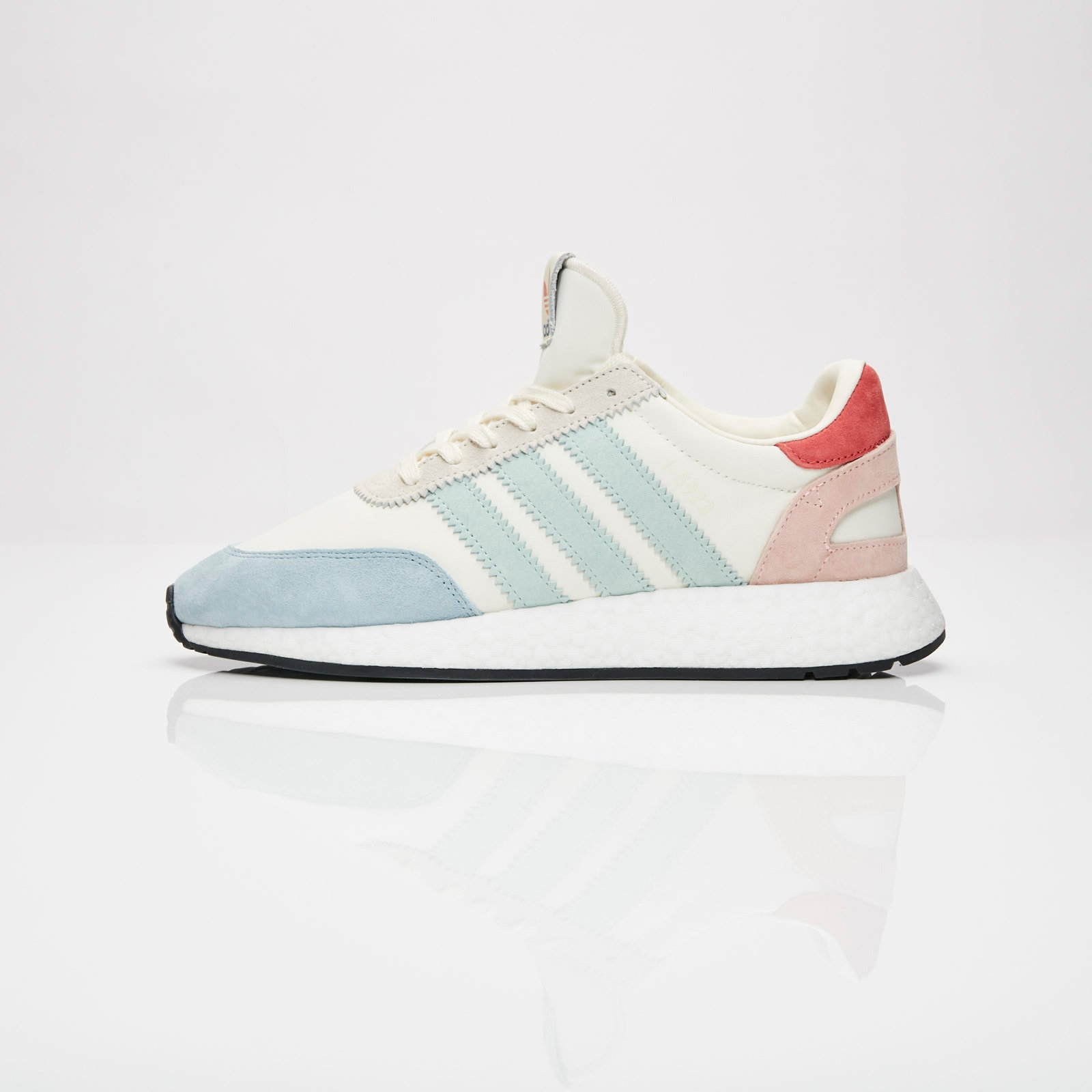 eeffe663d420d8 adidas I-5923 - B41984 - Sneakersnstuff