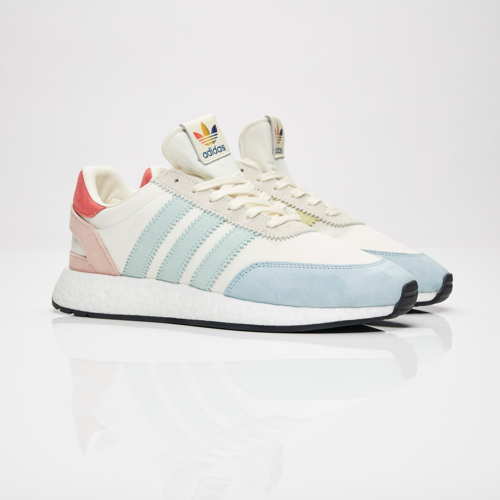 adidas I-5923 - B41984 - Sneakersnstuff
