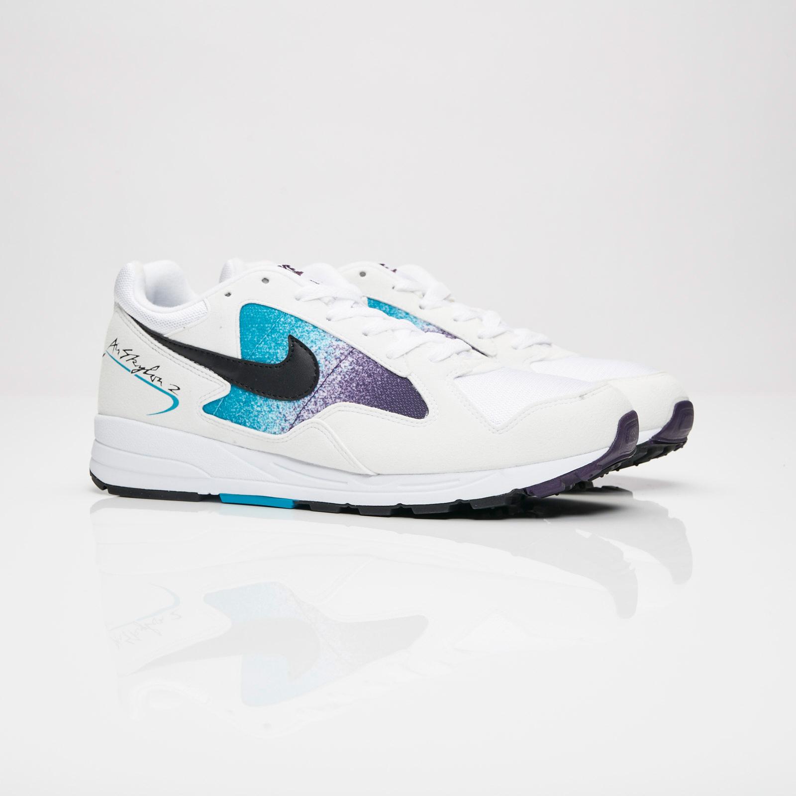 new arrival ce7b2 9ab5c Nike Running Air Skylon II