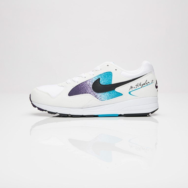 huge selection of 756aa 0ec6c Nike Running Air Skylon II - 3