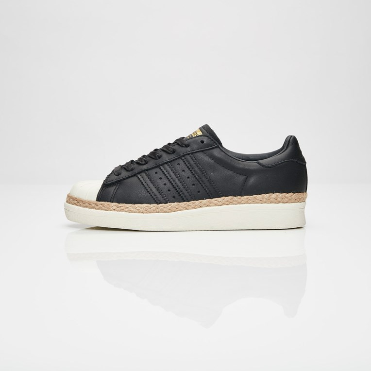 adidas Originals Superstar 80s New Bold W - 3